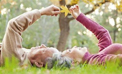 欧米伽3脂肪酸对人体的四大作用