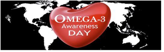 心脑血管疾病与欧米伽3的密切关系