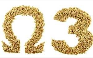 欧米伽3吃多久才有效果,什么人不能吃